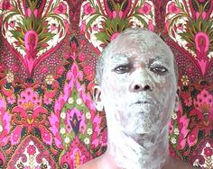 Spring Rites - Narodziny Nowego Muzeum | Grace Ndiritu