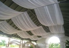 http://info.massamio.com/Portals/196021/images/flowing%20ceiling%20fabric-resized-600.jpg