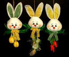 """Képtalálat a következőre: """"húsvéti díszek"""""""