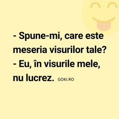 Good Jokes, Funny Texts, Minions, Funny Pictures, Life Quotes, Wisdom, Lol, Student, Humor