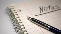 Hayatınızı kolaylaştıracak 20 basit öneri
