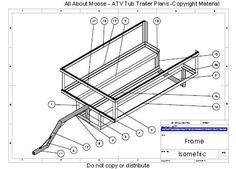 270864692628 likewise Tandem Axle Utility Trailer Wiring Diagram further Trailer Design also pacifictrailers likewise Triple Axle Trailer Suspension. on tandem utility trailer