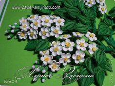 Slikarstvo paneli Slika 8. ožujka rođendan Majčin dan Dan obitelji Dan učitelja nabran porub Prunus mirisne + link na MK papir Ljepilo fotografije Žica 6