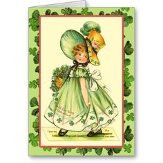 ==>>Big Save on          	St. Patrick's Day Shamrock Queen Cards           	St. Patrick's Day Shamrock Queen Cards We have the best promotion for you and if you are interested in the related item or need more information reviews from the x customer who are own of them before please follo...Cleck Hot Deals >>> http://www.zazzle.com/st_patricks_day_shamrock_queen_cards-137882873997873168?rf=238627982471231924&zbar=1&tc=terrest