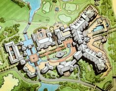 Hotel Site Plan.jpg (600×472)