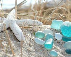 Sunset Beach, Ocean Beach, Ocean Girl, Beach Bum, Summer Facebook Cover Photos, Fb Cover Photos, Goin Coastal, Coastal Style, Coastal Living