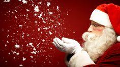 Ibu Ini Kesal Karena Menganggap Santa Membohongi Anaknya
