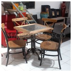 122 best Furniture images on Pinterest in 2018   Chinese furniture Floral Home Furniture Indonesia on italy furniture, spain furniture, balinese furniture, cameroon furniture, teak root furniture, british virgin island furniture, thailand furniture, antique furniture, brisbane furniture, haiti furniture, guyana rattan furniture, bali furniture, middle eastern furniture, china's furniture, brunei furniture, coolest wood furniture, bedroom furniture, japan furniture, iceland furniture, netherlands furniture,
