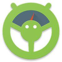 Car dashdroid Car infotainment Premium 2.8.11 APK Apps Transport