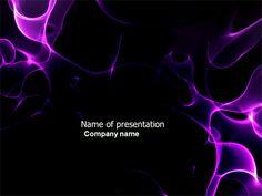 http://www.pptstar.com/powerpoint/template/purple-flames/Purple Flames Presentation Template