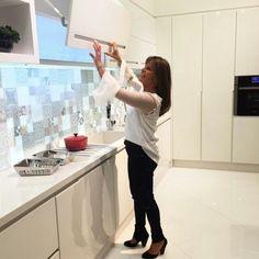 #millo #decor #design #decoração #detalhes #details #designinteriores  #style #furniture #homedecor #homedecoration #homedesing #homestyle ...