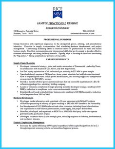 Cake Decorator Job Responsibilities : Current college student resume is designed for fresh ...