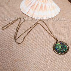 https://www.doreenbeads.com/necklace-antique-bronze-green-peacock-feather-round-70cm27-48-long-1-piece-p-119978.html