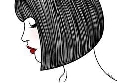 Immagine di drawing, draw, and art