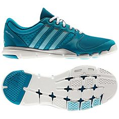 lowest price f962c 3440b adidas adipure Trainer 360 Shoes Q23536 Mens Training Shoes, Rubber Shoes, Adidas  Shoes,