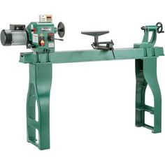 10 Vibrant Tips AND Tricks: Cool Woodworking Tools Thoughts essential woodworking tools to obtain.Woodworking Tools Saw Wood Working woodworking tools accessories dust collection.Basic Woodworking Tools Types Of. Hobby Lathe, Best Wood Lathe, Hobby Electronics Store, Hobby Desk, Cast Iron Beds, Hobby Shops Near Me, Lathe Machine, Wood Turning Lathe, Hobby Trains