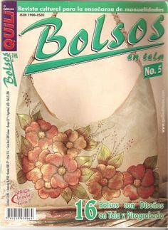 BOLSAS-2 - nuchita2010 - Picasa Webalbumok