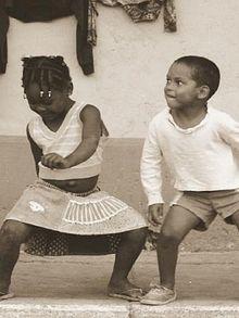"""La vie n'est qu'un ballet: on le danse qu'une fois"" ☆ Shall We Dance, Lets Dance, Tanz Poster, Dance Like No One Is Watching, Dance Movement, Dance Class, Modern Dance, Dance The Night Away, Beautiful Children"