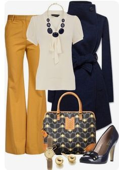 Hello loves :) Try Stitch fix the best clothing subscription box ever! September 2016 review.  Fall outfit Inspiration photos for stitch fix. Only $20! Sign up now! Just click the pic...You can use these pins to help your stylist better understand your personal sense of style. #StitchFix #Ad #Sponsored