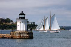 South Portland, Maine, United States