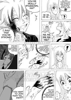 FT NFL - Chap 2 - Page 11 by Maryenne042.deviantart.com on @DeviantArt