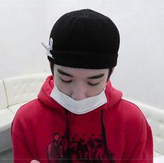 #hayoonbin Yg Trainee, First Love, My Love, Treasure Boxes, Yg Entertainment, Best Memories, Little Boys, Boy Groups, Kpop