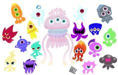 Hedgehog Art, Sonic The Hedgehog, Game Sonic, Sonic Heroes, Sonic Fan Art, Lol, Poster Colour, Human Soul, 30th Anniversary