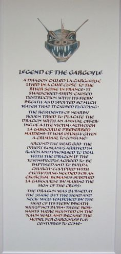 Angela Dalleywater - Calligraphy