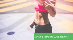 There are a lot of good ways how you can lose weight, in a healthy way. Losing weight is not always going hand in hand with healthy methods because not every diet is good for your body and metabolism. Knowing what is good for you is already half of the work. There is one problem [...]
