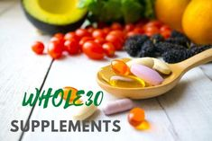 What are the top 5 Supplements everyone should take? The number of people using supplements is quite high. About of adults take some form of supplements to prevent their health issues. Vitamin B12 Tablets, Vitamins For Memory, Best Multivitamin For Men, Smoothies Banane, Vitamin B12 Mangel, Vitamin B Komplex, Bio Vegan, Acide Aminé, Anti Aging Supplements