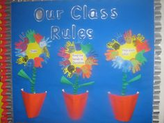 Our Class Rules Display classroom displays Rules sharing Discipline class rules help people Early Years (EYFS) & Primary Teaching Resources Class Charter Display Ks2, Class Rules Display, Class Displays, Class Charter Ks1, Classroom Wall Displays, Classroom Organisation, Classroom Walls, Classroom Management, Classroom Ideas
