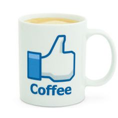 SocialChamps is an award-winning acclaimed digital marketing agency in India. Being a focused Social Media Agency; I Love Coffee, My Coffee, Coffee Time, Coffee Mugs, Cafe Quotes, Free Facebook Likes, Drink Signs, Coffee Lover Gifts, Coffee Lovers