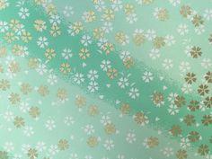 Origami Papier aus Kyoto Japan www.dixing-shop.de