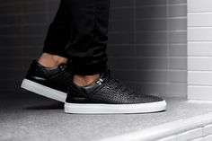 filling-pieces-2014-fall-winter-mountain-cut-wired-woven-leather-sneakers-3