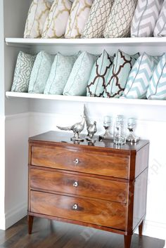 MINT GREY New York Style Interiors | produkty - dodatki; Poduszka GEO MOROCCAN; Poduszki MINT GREY; Pillows; Cushions