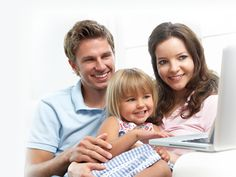 Easy same payday cash loans will make your family's urgent fulfilled when you need it most. Interested one may soon get the quick approval. So, check out our website to apply with us!