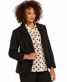 Junior Plus Size Clothing - Plus Size Clothes for Juniors - Macy's