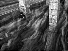 дмитрий зверев фотограф: 5 тыс изображений найдено в Яндекс.Картинках