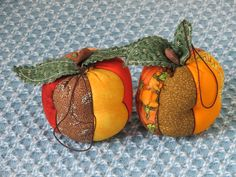 I just love the Fall and all the vivid colors. And, I love pumpkins, scarecrows, Fall leaves, and apple orchards.   So, of course, when designing some of my new Fall dolls I had to create some colorful and adorable pumpkins and thought you might like to know how I made them.  Supplies Needed….. Love Is Free, Just Love, Fall Crafts, Arts And Crafts, Scarecrows, Orchards, Fall Leaves, Fall Pumpkins, Craft Tutorials