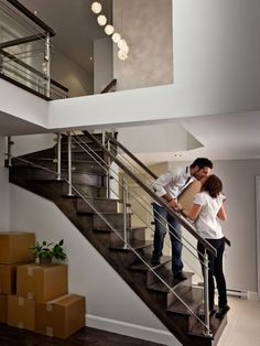 Best Miami Stairs Glass Railings Stainless Railings Wood Railings Iron Railings Quality 640 x 480