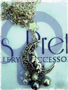 Moon gazing hare via Bex's Pretties. Click on the image to see more!