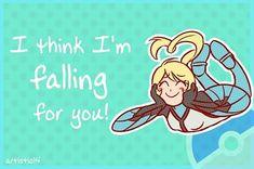 Pokemon Manga, All Pokemon, Pokemon Team Leaders, Valentines, Valentine Cards, Fandoms, Art Things, Video Games, Anime