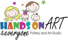 Kids Art Class, Art For Kids, Art Programs, Art Activities, Textile Art, Have Fun, Homeschool, Encouragement, Teaching