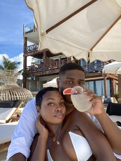 Black Love Couples, Cute Couples Goals, Couple Goals Relationships, Relationship Goals Pictures, Black Girl Aesthetic, Couple Aesthetic, Beautiful Couple, Black Is Beautiful, Beautiful Places