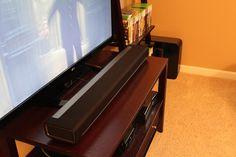 Gift Idea - SONOS PLAYBAR TV Soundbar and Wireless www.ATechELS.com