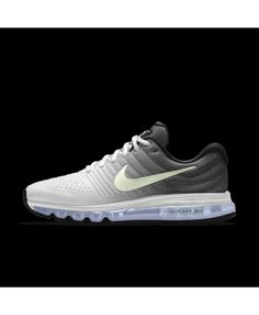 more photos 4f1b0 006ad nike air max 2017 - discover nike air max 2017 womens   mens shoes with  cheapest price at our online shop, provide top style and free delivery.