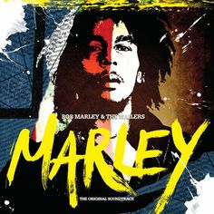 The documentary Marley, about the legendary reggae star #BobMarley, is set to screen in North America and the UK on April 20