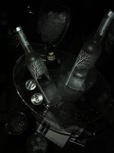 BELVEDERE VODKA Poland / Distilled and Bottled by Polmos Zyrardow in Poland, Vodka, Life Is Good, Coffee Maker, Kitchen Appliances, Vacation, Bottle, Coffee Maker Machine, Cooking Ware