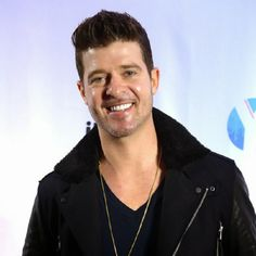 Did Paula Patton Tell Robin Thicke He Can't Win Her Over with Nice Gifts? Why a Man Doesn't Try to Buy Love!