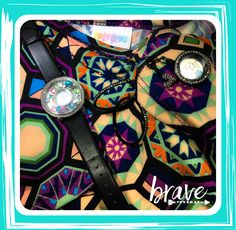 Geometrics + bright colors are trending in fashions. This Carly from Lularoe rocks that trend.  Love pairing it with jewelry from Origami Owl. Check out the Signature Locket Watch customize it + add charms to tell your story. Add a locket featuring In{script}ions monogram to complete your look for awesome fashion trends.  www.nancypye.origamiowl.com